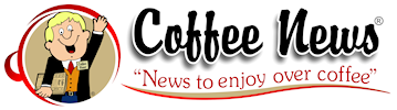 Coffee News of Puget Sound